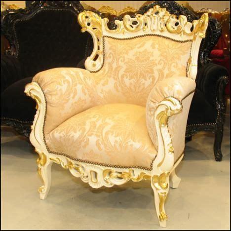 muebles estilo luis xv estilo luis xv muebles buscar con estilo luis