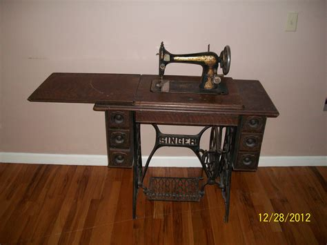 singer sewing machine sale antique singer sewing machine for sale antiques