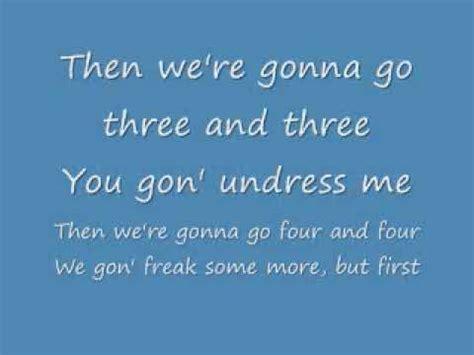 pitbull hotel room lyrics hotel room lyrics pitbull