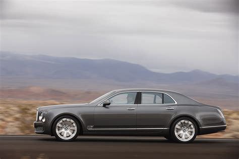 bentley mulliner bentley mulsanne mulliner driving specification
