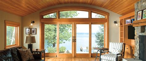 Gliding Patio Doors A Series Gliding Patio Door