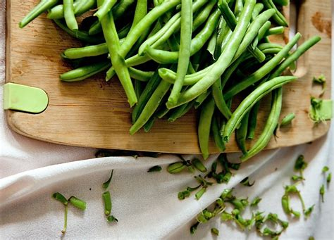 come cucinare fagiolini come cucinare i fagiolini misya info