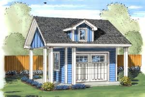 Playhouse Shed Plans shed plans barns kids playhouses house plans and more