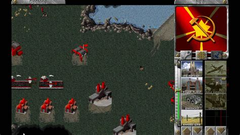 free download trainer for command and conquer red alert 3 command and conquer free download full version pc