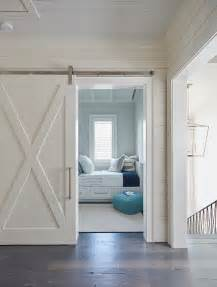 white bedroom doors florida house with new coastal design ideas home