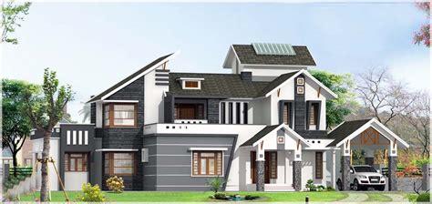 32 rancangan rumah minimalis terbaru 2017 yang indah dan cantik ndik home