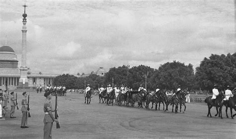 indian independence 1947 worlds beautiful photos important day in indian history
