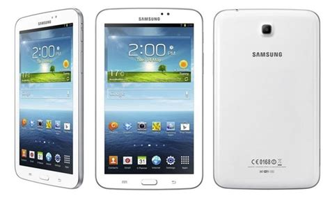 Samsung Tab 1 Malaysia samsung galaxy tab 3 7 0 price in malaysia specs technave