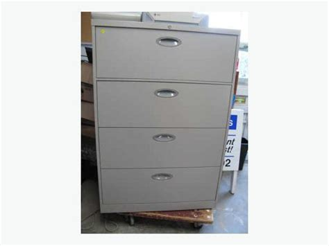 File Cabinets 2 3 4 5 And 6 Drawer Lateral File 6 Drawer Lateral File Cabinet