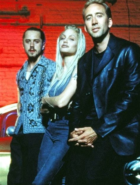 film gangster coréen 61 best giovanni ribisi images on pinterest celebs