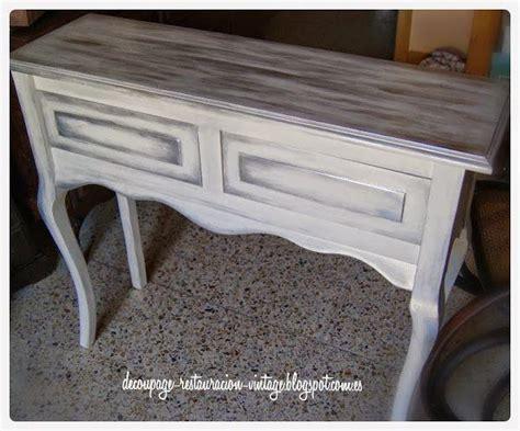 pintar muebles blanco pintar muebles nuevos de madera en un acabado blanco y