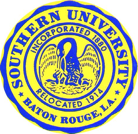 Southern Mba by Index Of Uah Logos