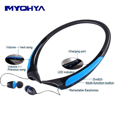 Headset Samsung Di Samsung Center myohya headset tone plus wireless bluetooth headset sport