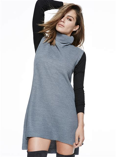 Porter Robe Hiver - comment porter la robe en hiver le cahier