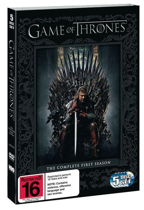 A Place Release Date Nz Of Thrones Season 4 Dvd Release Date Nz Ojazink