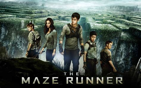 download film maze runner 2 gratis 24 the maze runner wallpapers hd