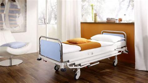 venta camas de hospital camas de hospital para casa hogar