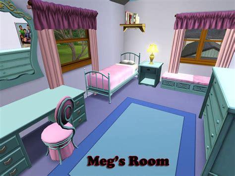 family guy living room arlepesa s family guy house