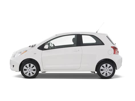 2008 toyota yaris engine 2008 toyota yaris reviews and rating motor trend
