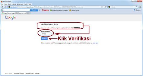 buat akun gmail yang mudah cara mudah membuat email gmail