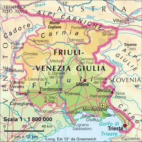 friuli venezia giulia meteo viaggi il clima friuli venezia giulia a maggio