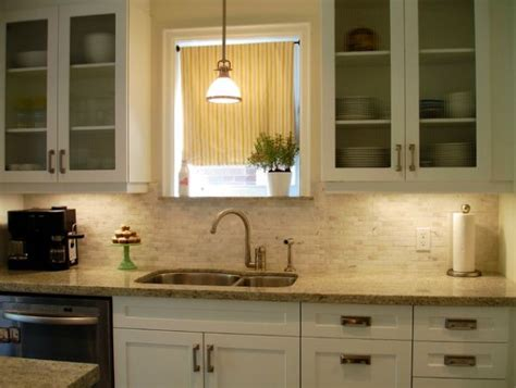 A Few More Kitchen Backsplash Ideas And Suggestions Country Kitchen Backsplash