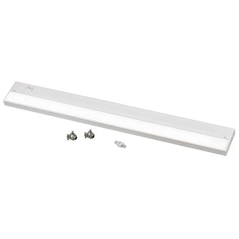 30 inch led cabinet light 30 inch led cabinet light direct wire in