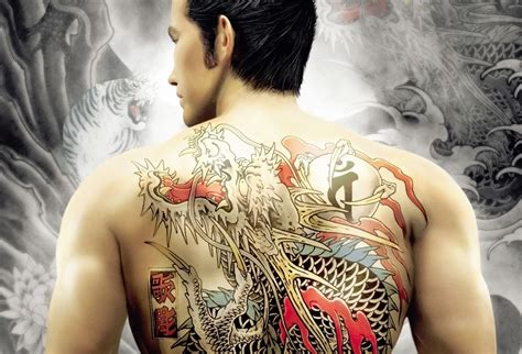 71 back tattoos design mens craze