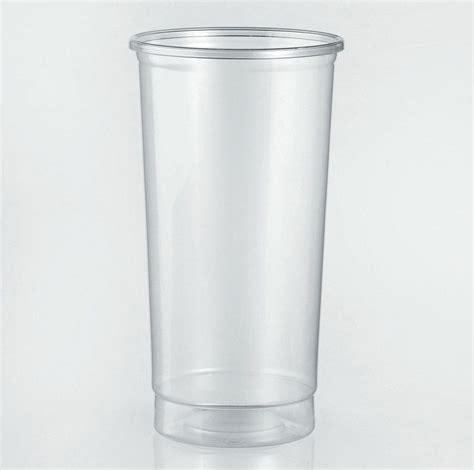 bicchieri plastica trasparenti bicchieri da trasparenti igiene al tuo