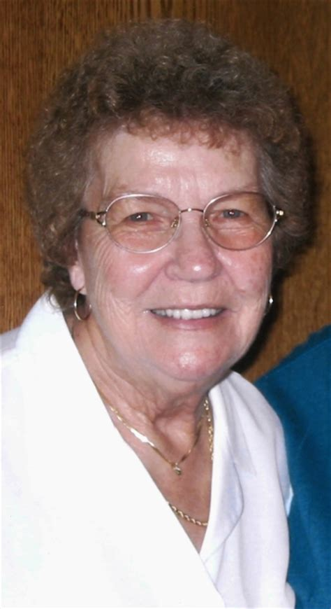 obituary for katheryn m pope pitzer boggs cahall