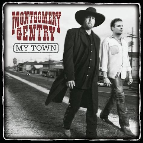 montgomery gentry speed video montgomery gentry my town mp3 download musictoday