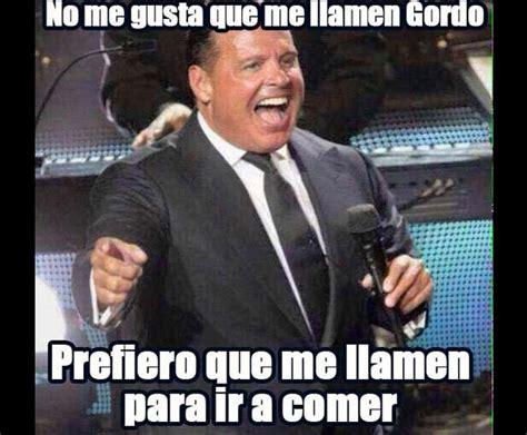 Memes Luis Miguel - a huevo meme luis miguel