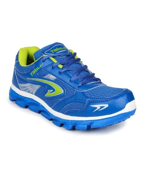 columbus blue sports shoes price in india buy columbus