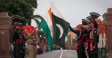 india pak surgical strikes us calls for de escalation of tension