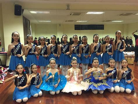competition 2015 singapore 17th cstd regional singapore competition 2015