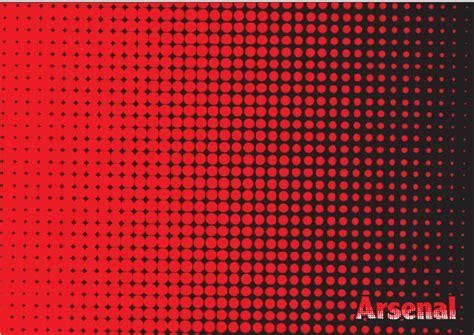 cara membuat coklat warna merah cara membuat efek halftone dengan corel draw httutorial
