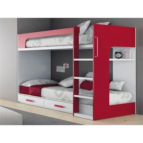 literas camas cama litera mora camas literas economicas