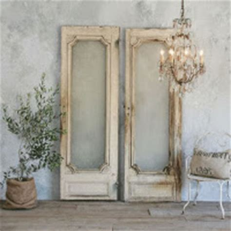 shabby chic wood finish is shabby chic finally dead wood finishes direct