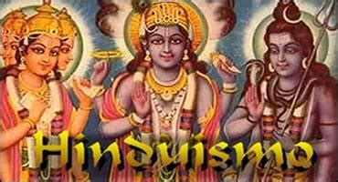 Imagenes Religiosas Del Hinduismo | a religi 227 o hindu 237 sta