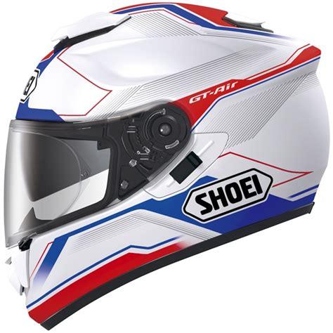 Helmet Arai Shoei 17 best images about helmets on arai helmets motorcycle helmet reviews and school