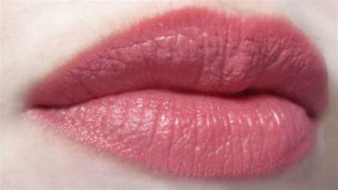 Of The Best Shades Of Lipstick by Best Lipstick Shades For With Fair Skin