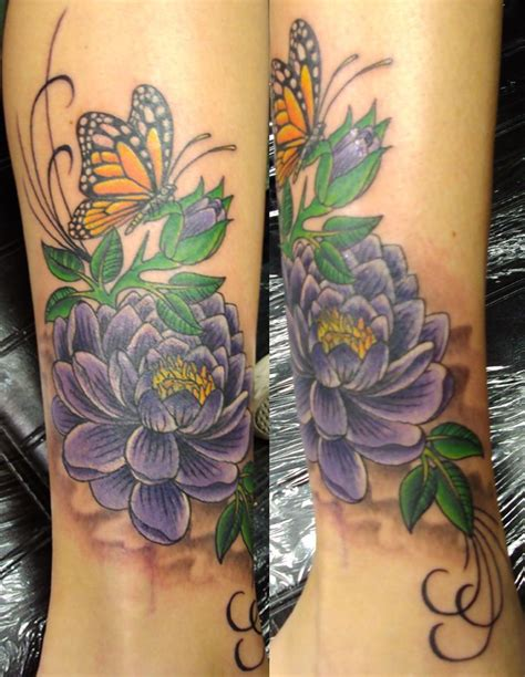 flower cover up tattoo designs 37 best cover ups images on picture