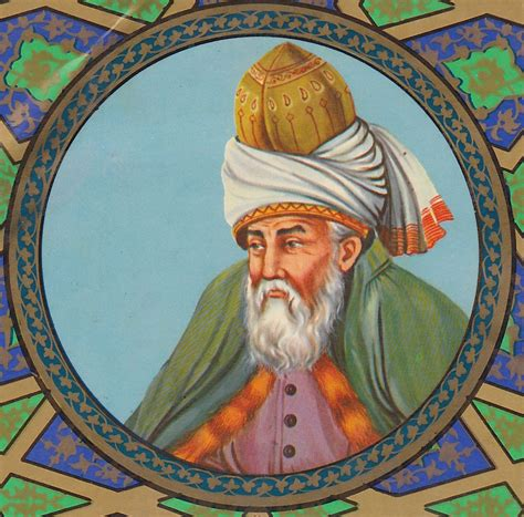 rumi poet 15 rumi teachings to learn from that are changing