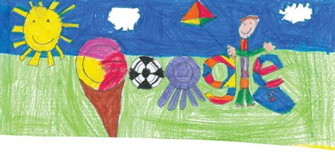 doodle 4 i football doodle 4