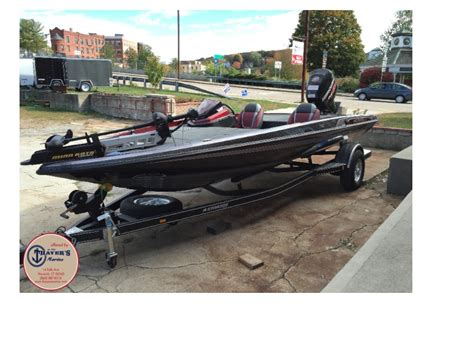 stratos boats 189 vlo for sale stratos 189 vlo boats for sale boats