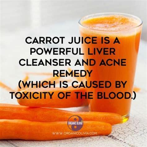 Does Detox Tea Help Acne by The 25 Best Liver Detox Ideas On Liver Detox