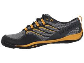 barefoot shoes minimalist shoes running clinic