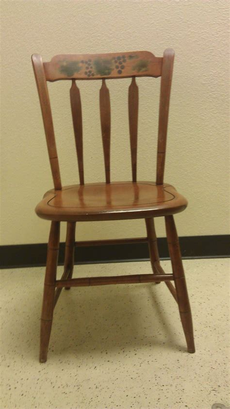 we ve got hitchcock wooden chairs 187 advantage restaurant