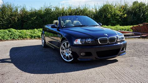bmw e46 m3 carbon black paint code