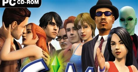 ea games the sims free download full version full version pc games free download the sims 2 free pc